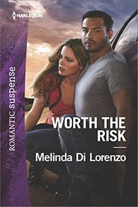 Worth the Risk by Melinda Di Lorenzo