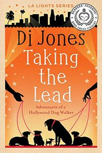 Taking the Lead by Di Jones