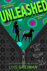 Unleashed by Lois Greiman