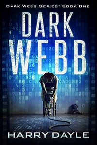 Dark Webb by Harry Dayle