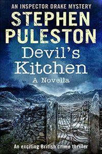 Devil's Kitchen by Stephen Puleston