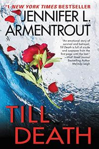 Till Death by Jennifer L. Armetrout