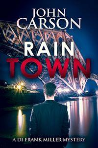 Rain Town by John Carson