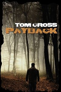 Payback by Tom Cross