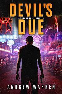 Devil's Due by Andrew Warren