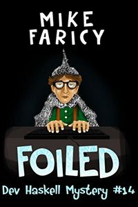 Foiled by Mike Faricy