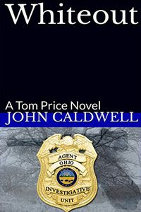 Whiteout by John Caldwell