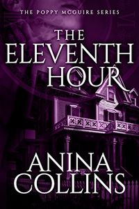 The Eleventh Hour by Anina Collins