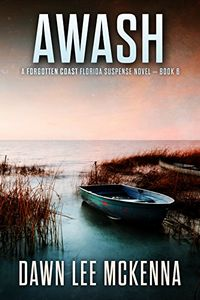 Awash by Dawn Lee McKenna