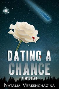 Dating a Chance by Natalia Vereshchagina
