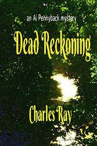 Dead Reckoning by Charles Ray