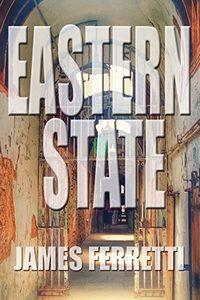 Eastern Slate by James Ferretti