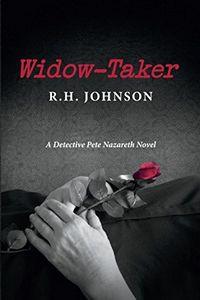 Widow-Taker by R. H. Johnson