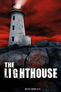 The Lighthouse by Ron Ripley