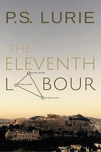 The Eleventh Labour by P. S. Lurie