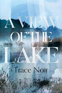 A View of the Lake by Trace Noir
