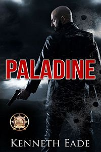 Paladine by Kenneth Eade