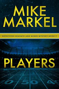 Players by Mike Markel