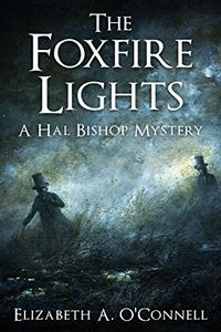 The Foxfire Lights by Elizabeth A. O'Connell