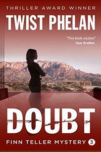 Doubt by Twist Phelan