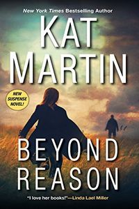 Beyond Reason by Kat Martin