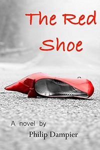 The Red Shoe by Philip Dampier