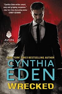 Wrecked by Cynthia Eden