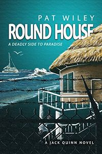Round House by Pat Wiley