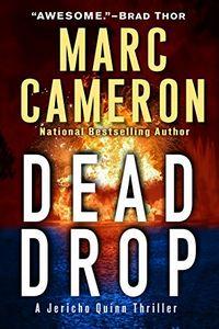 Dead Drop by Marc Cameron
