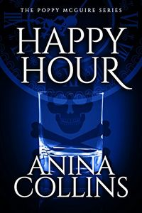 Happy Hour by Anina Collins