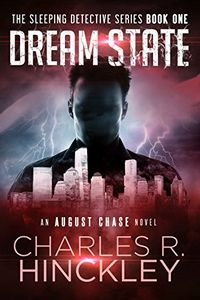 Dream State by Charles R. Hinckley