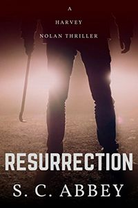 Resurrection by S. C. Abbey