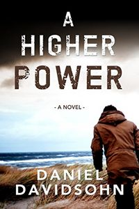 A Higher Power by Daniel Davidsohn