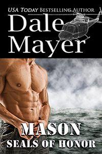 Mason by Dale Mayer