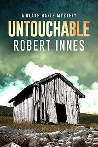 Untouchable by Robert Innes