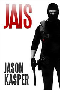 Jais by Jason Kasper