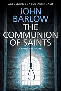 The Communion of Saints by John Barlow