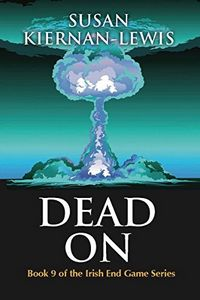 Dead On by Susan Kiernan-Lewis