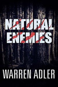 Natural Enemies by Warren Adler