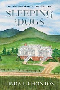 Sleeping Dogs by Linda L. Chontos