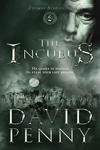 The Incubus by David Penny
