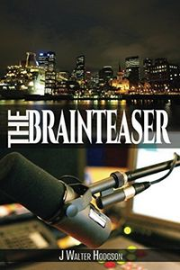 The Brainteaser by John Hodgson