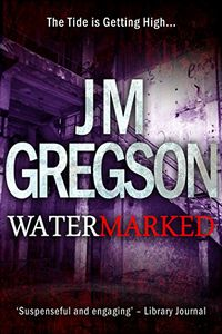 Watermarked by J. M. Gregson