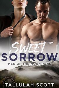 Sweet Sorrow by Tallulah Scott