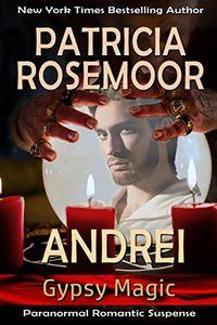 Andrei by Patricia Rosemoor