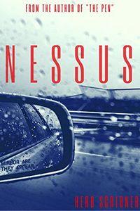 Nessus by Herb Scribner