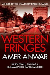 Western Fringes by Amer Anwar