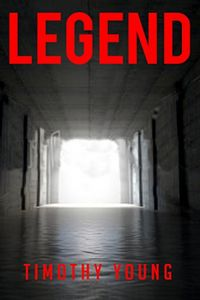 Legend by Timothy Young