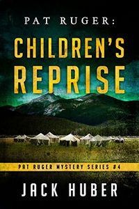Children's Reprise by Jack Huber