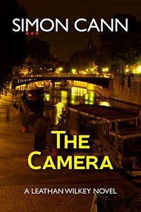 The Camera by Simon Cann